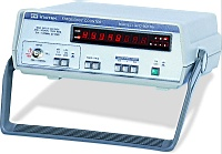 Instek GFC-8010H Frequency Counter