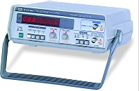 Instek GFC-8131H Frequency Counter