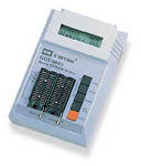 Instek GUT-6001 EPROM Writer