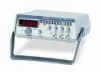 Instek GFG-8020H 2 MHz Function Generator with Digital Display