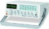 Instek GFG-8255A 5MHz Function Generator with Counter Sweep AM/FM