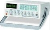Instek GFG-8219A 3MHz Function Generator with Counter Sweep AM/FM