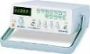 Instek GFG-8216A 3MHz Function Generator with Counter